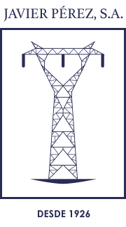 logoactual